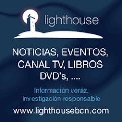 LighthouseBcn