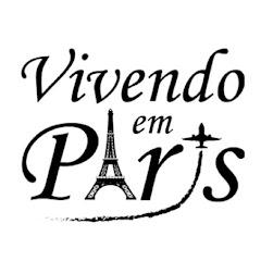 Vivendo em Paris