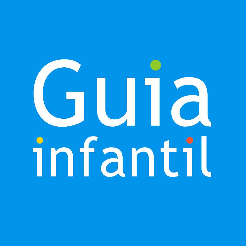 Guiainfantil YouTube channel image