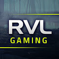 Channel of RVL