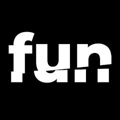 Funweek.it