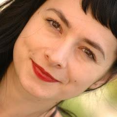 Mirjana Spajić Buturac
