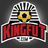 KingFutVideo