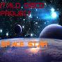 Italo Disco Project