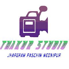Thakur Studio