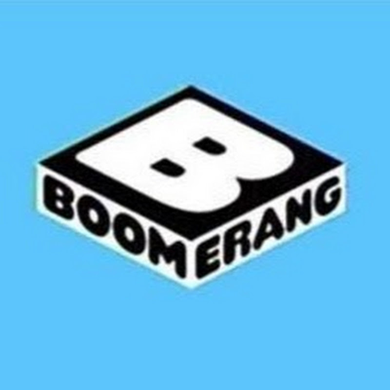 Boomerang LA