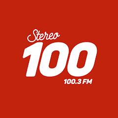 Stereo 100 Tv Xela