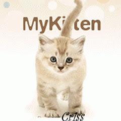 MyKitten82