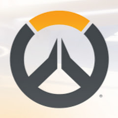 Overwatch ES