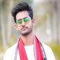 SK Music Bhojpuri