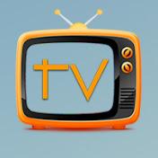 Dimasssiks TV