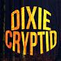 Dixie Cryptid