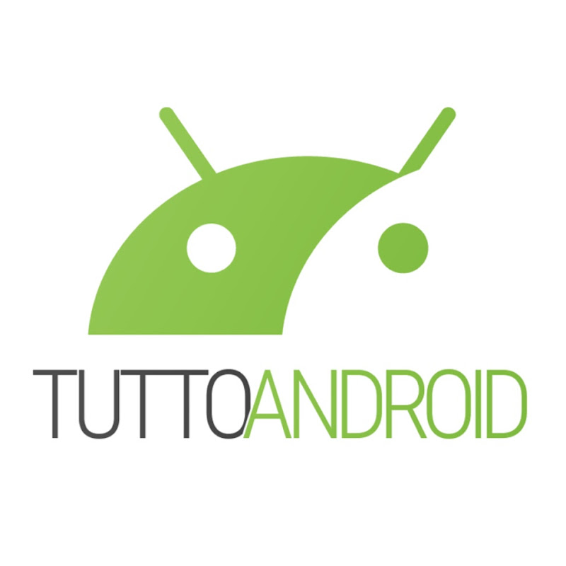 TuttoAndroid YouTube channel image