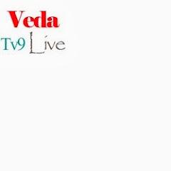 VedaTv9