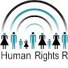 HRRAC Afghanadvocacy