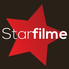 Starfilme.com