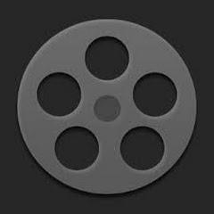 películas buenas