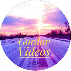 Gordov Videos