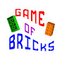 Game of bricks