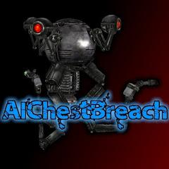 Al ChestBreach