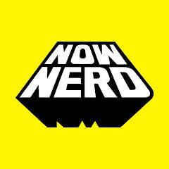 NowThis Nerd