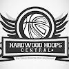 Hardwood Hoops Central