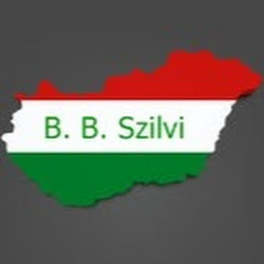 Szilvia Bacsa