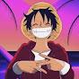 Luffy 4600