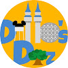 Dillo's Diz