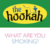 TheHookah.com