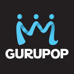 GURUPOP