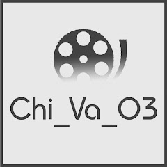Chi_Va_03 Чимит и Валера