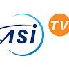 AsiTV