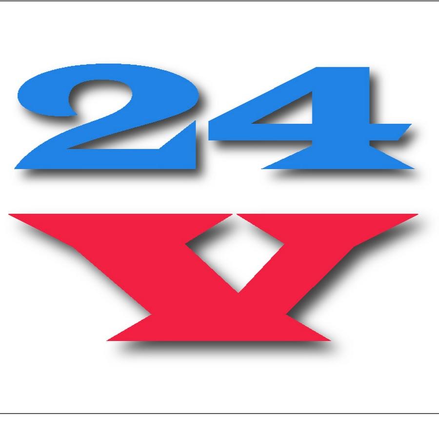 24Video