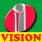 I Vision Multimedia