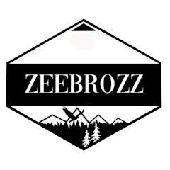 Zeebrozz Fishing