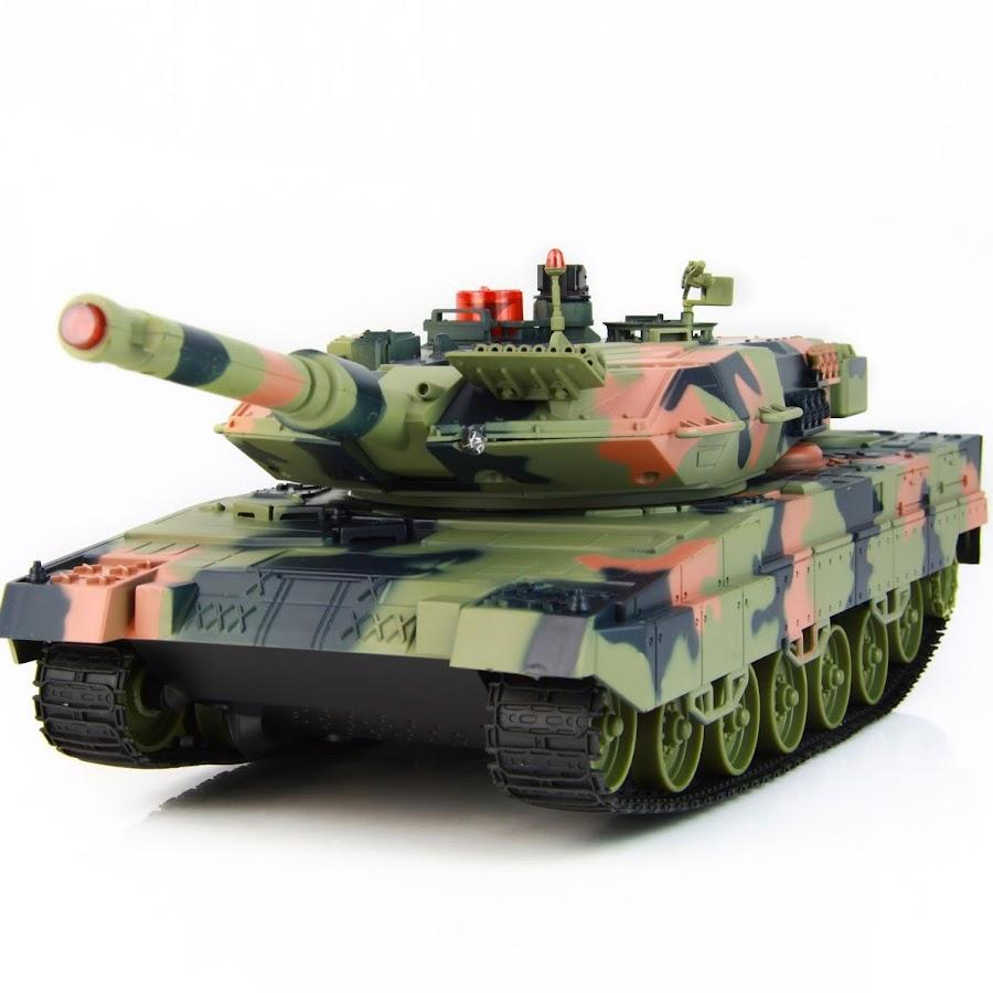 cyber tank_Cyber Tank - YouTube