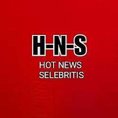 HOT NEWS SELEBRITIS