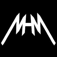 M.H M.