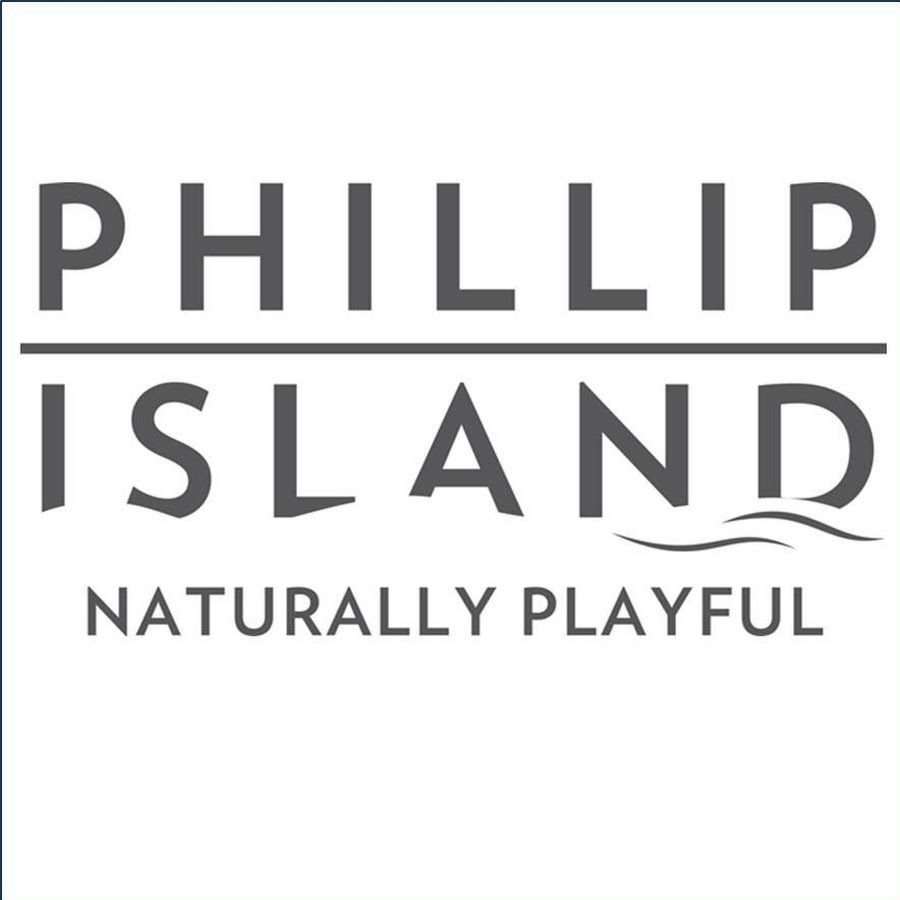 phillip island tourism