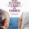Documental Desde el otro lado del Charco
