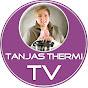Tanjas Thermi TV