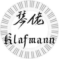 Klafmann_HK_TW