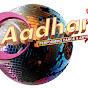 Aadhar performing dance