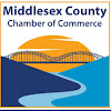 Middlesex County Chamber of Commerce CT