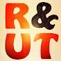R&UT [Rare & Unreleased