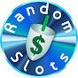 Random $$ Slots
