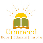 Ummeed Educational Foundation Channel Videos