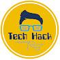 Tech Hack Channel