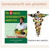 Thomas Dijkman